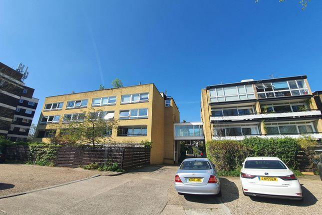 Photo 1 of Westside, Fortis Green, East Finchley N2