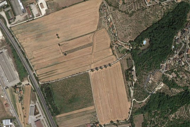 Land for sale in Corciano, Perugia, Umbria, Italy