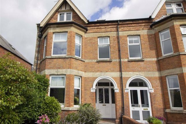 Thumbnail Property for sale in Portway, Frome