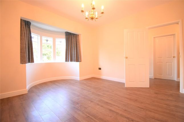 Master Bedroom of Reading Road, Woodley, Berkshire RG5