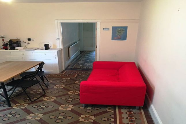 Thumbnail Property to rent in Tydfil Place, Roath, Cardiff