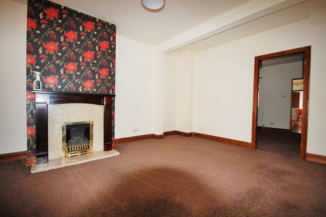 Thumbnail Terraced house to rent in Wharton Street, Skelton-In-Cleveland, Saltburn-By-The-Sea