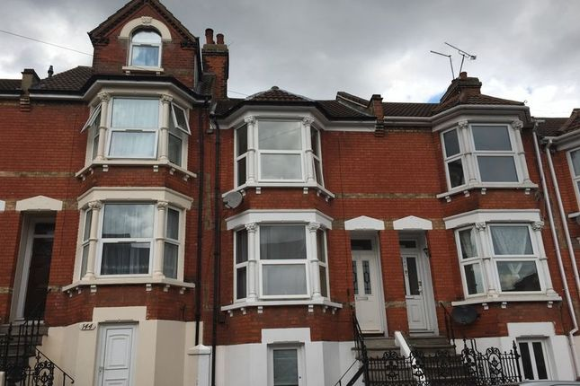 Thumbnail Property to rent in Rochester Street, Chatham