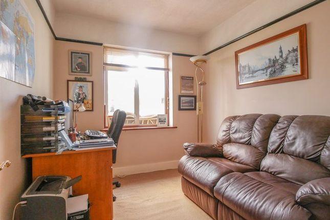 Photo 10 of Derek Road, Maidenhead SL6