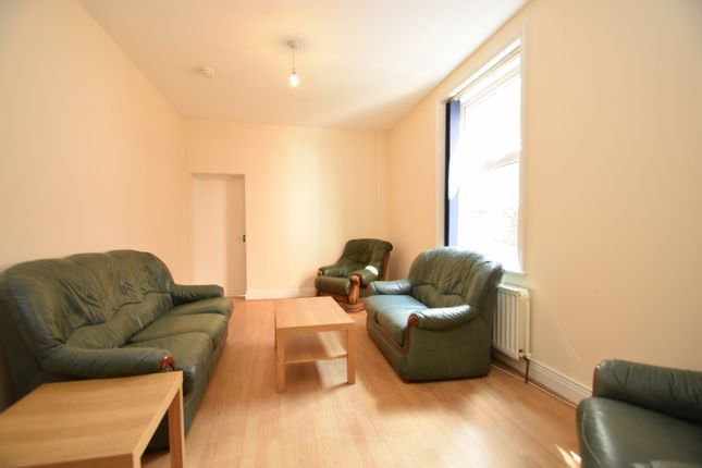 Thumbnail Terraced house to rent in 60Pppw - Rothbury Terrace, Heaton