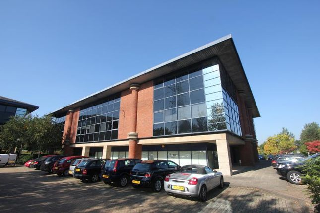 Thumbnail Retail premises to let in Shop, The Solent Centre, 3600, Parkway, Whiteley, Fareham
