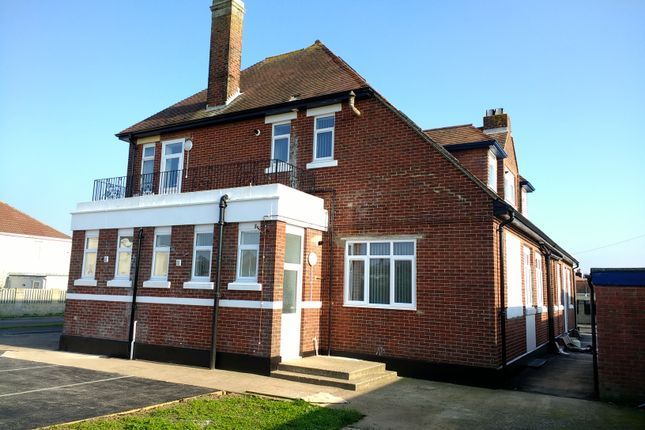 Thumbnail Flat to rent in Middlecroft Lane, Gosport