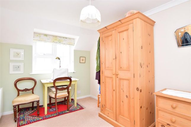 Bedroom 2 of Station Road, Isfield, Uckfield, East Sussex TN22