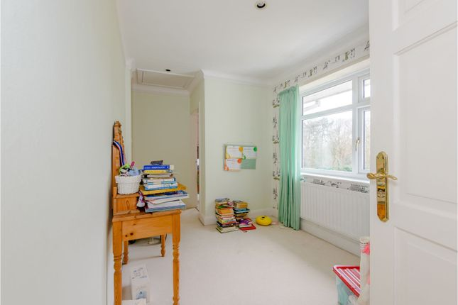 Study/Playroom of Delamere Road, Norley WA6