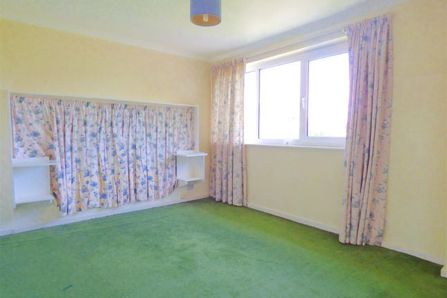 Bedroom 1 of Somerstown, Chichester PO19