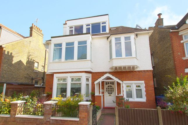 1 bed flat for sale in Craven Avenue, Ealing