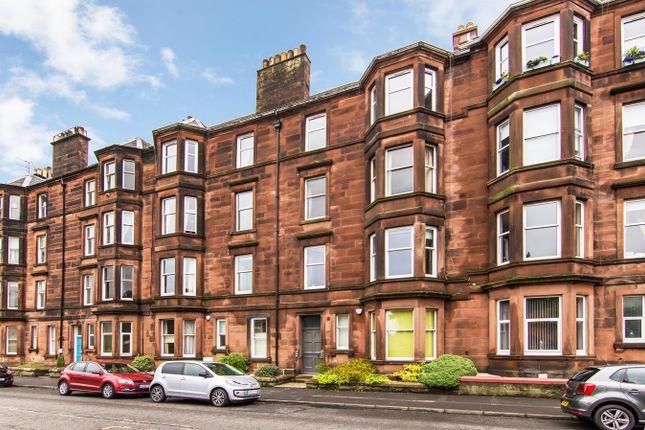 Thumbnail Flat for sale in West Savile Terrace, Newington, Edinburgh