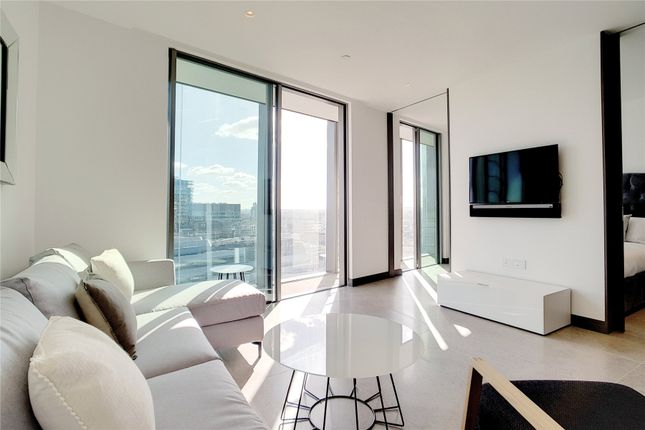 Thumbnail Property for sale in One Blackfriars, Blackfriars Road, London