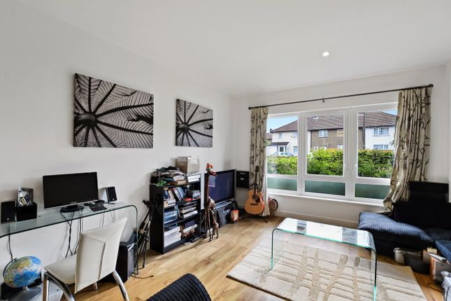Thumbnail Flat to rent in Johnson Court, Meadowside, Kidbrooke Village