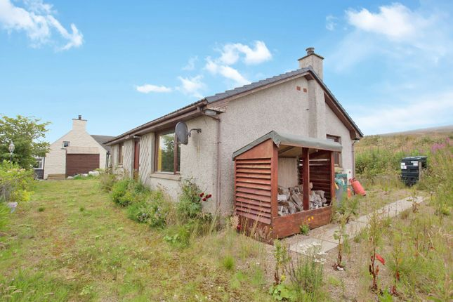 Thumbnail Cottage for sale in New Borgue, Berriedale, Caithness