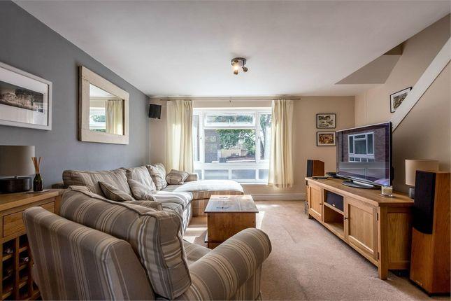 Thumbnail Flat for sale in Montpellier Court, Windsor, Berkshire