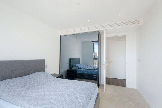 Picture No. 06 of Meranti House, 84 Alie Street, London E1