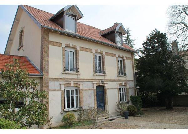 Thumbnail Property for sale in 55160, Fresnes-En-Woëvre, Fr