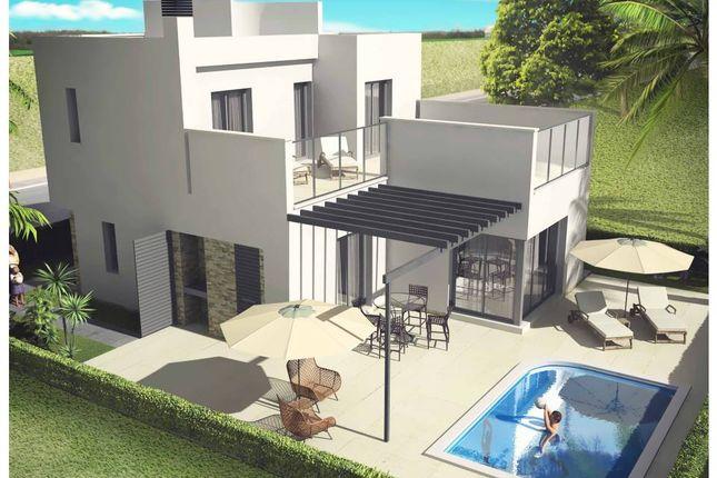 Thumbnail Villa for sale in Carretera Los Narejos-San Cayetano, S/N, 30739 San Javier, Murcia, Spain