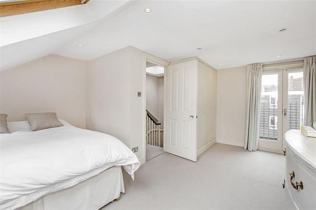 Third Bedroom of Candahar Road, London SW11