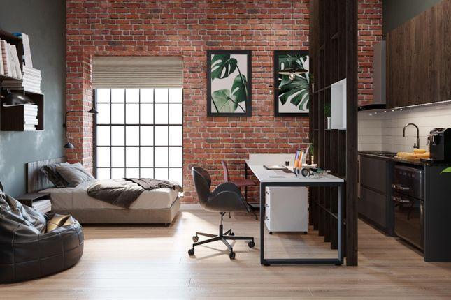 Internal Studio..