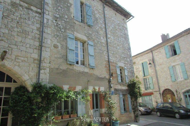 2 bed town house for sale in Lauzerte, 82110, France