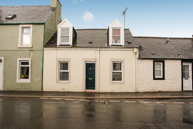 Thumbnail Property for sale in West Park, High Street, Moffat