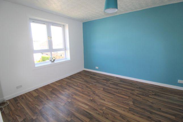 Lounge of Blair Avenue, Hurlford KA1