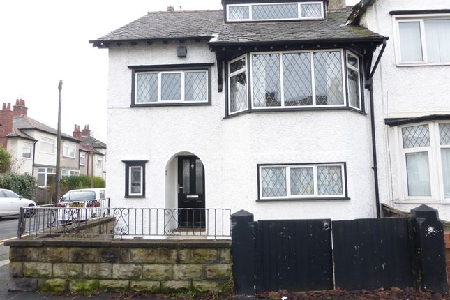 Homes for sale in marymount close wallasey ch44 buy for 7 marymount terrace