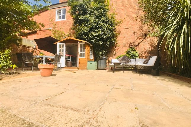 Photo 21 of Enderby Road, Blaby, Leicestershire LE8