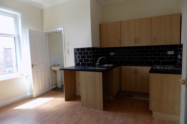 Thumbnail Duplex to rent in Somerset Street, Silksworth
