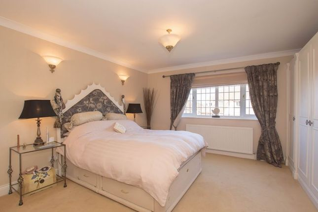 Photo 11 of The Maltings, Walmer, Deal CT14