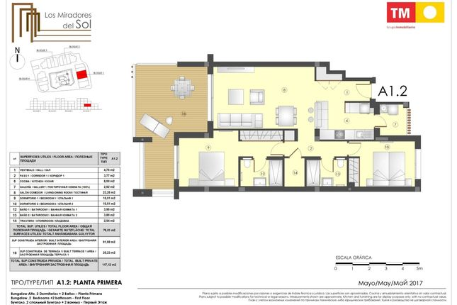 16_Floorplan_2Bed