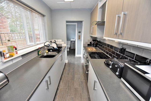 Kitchen (Main) of Regis Road, Tettenhall, Wolverhampton WV6