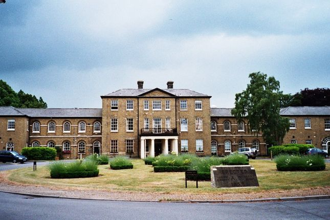 Thumbnail Town house to rent in St Andrews Park, Norwich, Norfolk