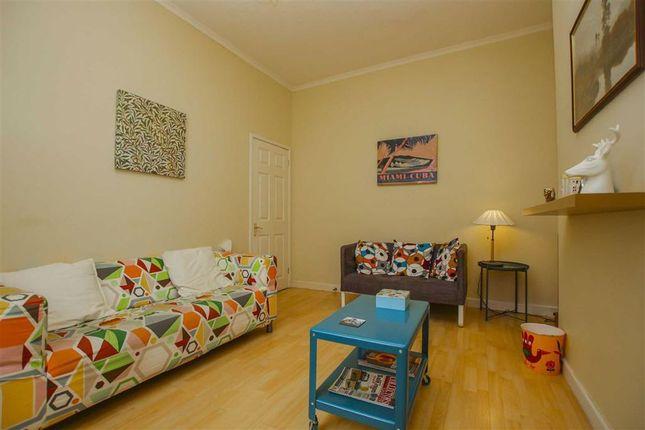 Gordon Street Leigh Lancashire Wn7 2 Bedroom Terraced