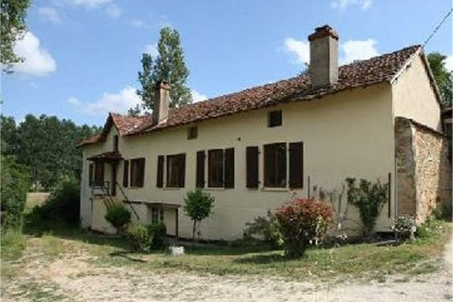 24170, Belvès, Sarlat-La-Canéda, Dordogne, Aquitaine, France
