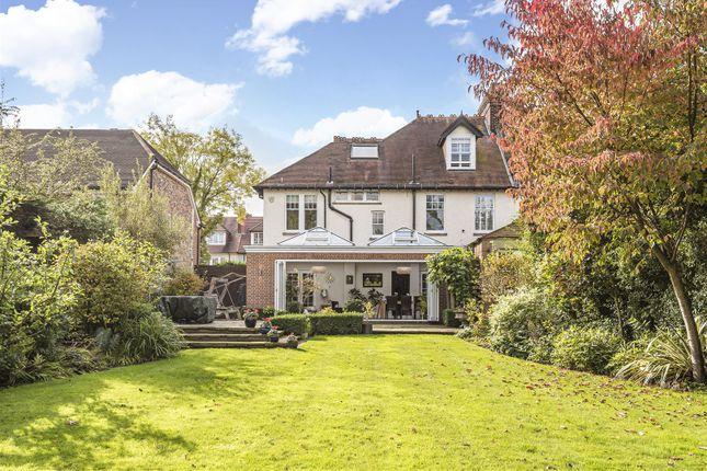 539426 (9) of Barnet Lane, Elstree, Borehamwood WD6