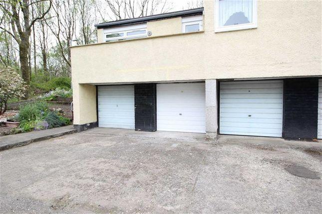 Land for sale in Mugdock Road, Milngavie, Glasgow