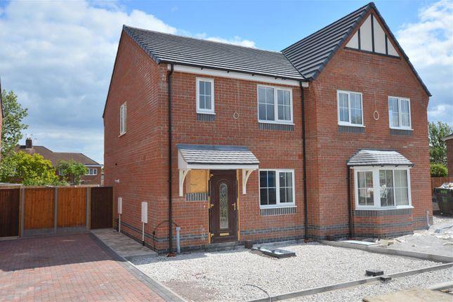 Csc_0706 of Plot 2 Brackendale, Littleover/Sunnyhill, Derby DE23