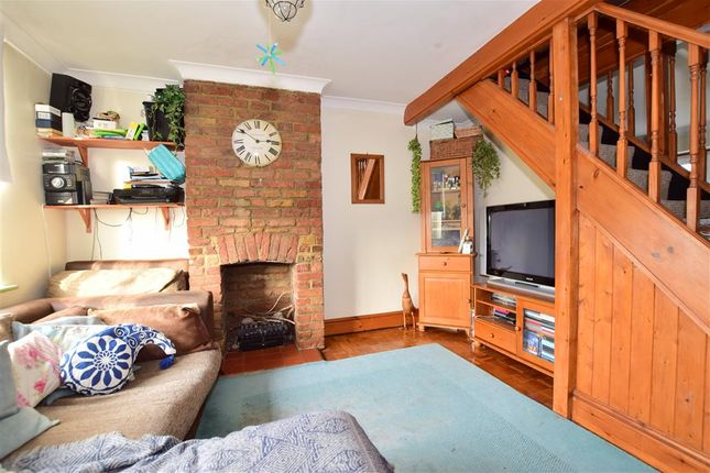 Lounge of Whitehill Road, Longfield, Kent DA3
