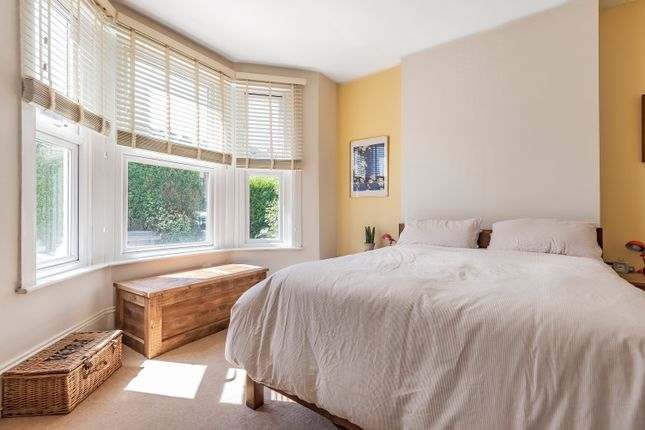 Bedroom of Beecroft Road, London SE4