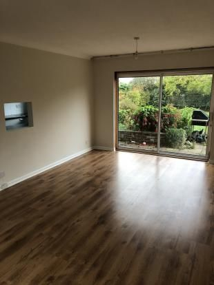 Thumbnail Detached house to rent in Hardings, Welwyn Garden City, Hertfordshire