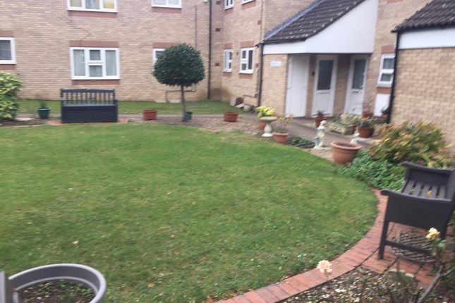 Thumbnail Property to rent in Duke Of Beaufort Court, Gloucester