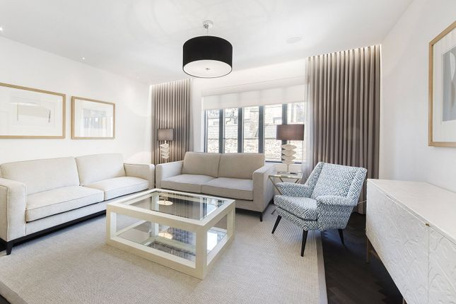 2 bed flat to rent in Bedfordbury, Covent Garden WC2N