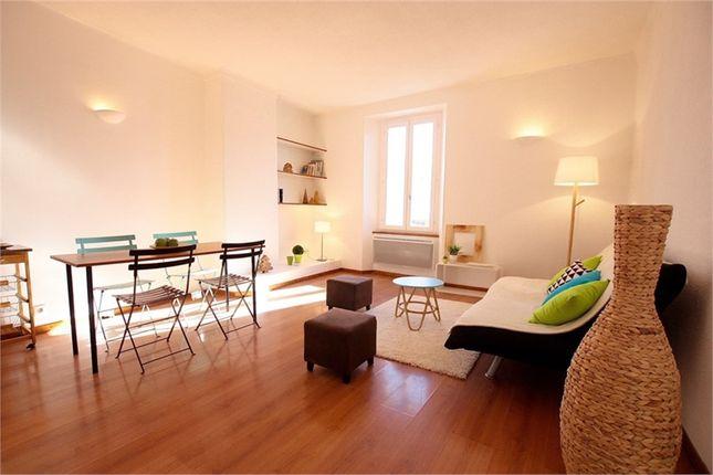 2 bed apartment for sale in Provence-Alpes-Côte D'azur, Alpes-De-Haute-Provence, Barcelonnette