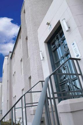 Thumbnail Flat to rent in Corbiehall, Boness, Falkirk EH510Ax