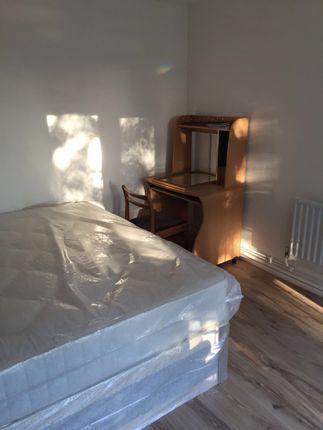 4 Bedroom Maisonette Property To Rent