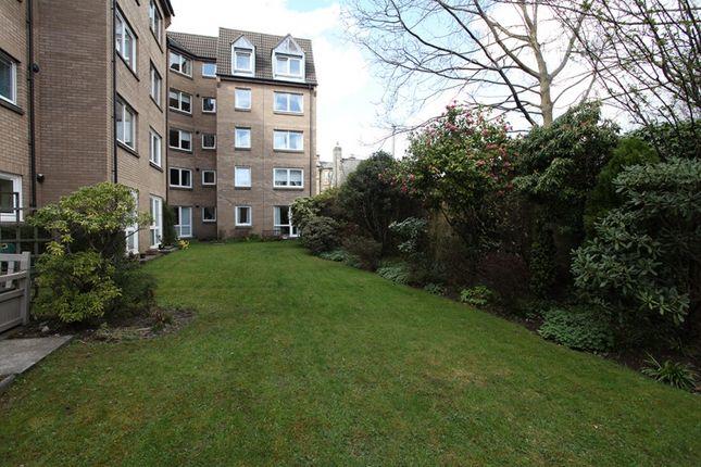 Property For Sale Edinburgh Mcewan Fraser