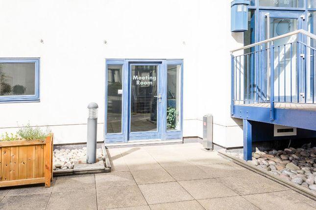 Photo 12 of The Mailbox, Wharfside Street, Birmingham, West Midlands B1